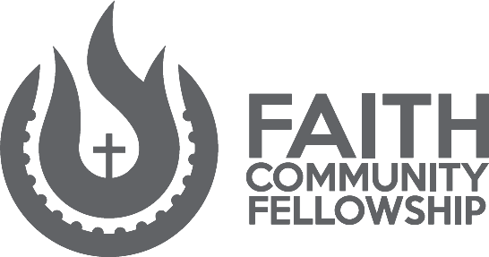 FCF-Logo-transparentBG-gray